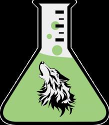 The Scientific Wolf